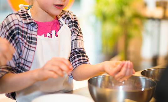 corso cucina adulti e bambini firenze kids
