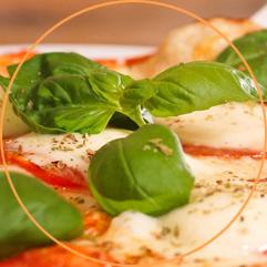cerchio_pizza